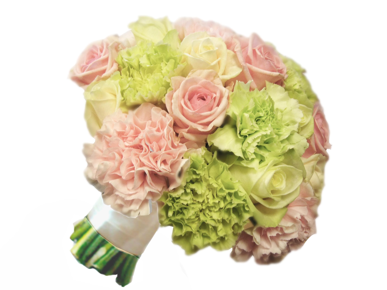 Flowers Bouquet Png Transparent Wedding Bouquet Png Wedding