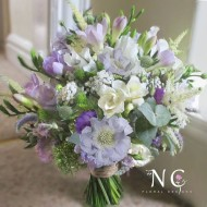 wedding flowers yorkshire