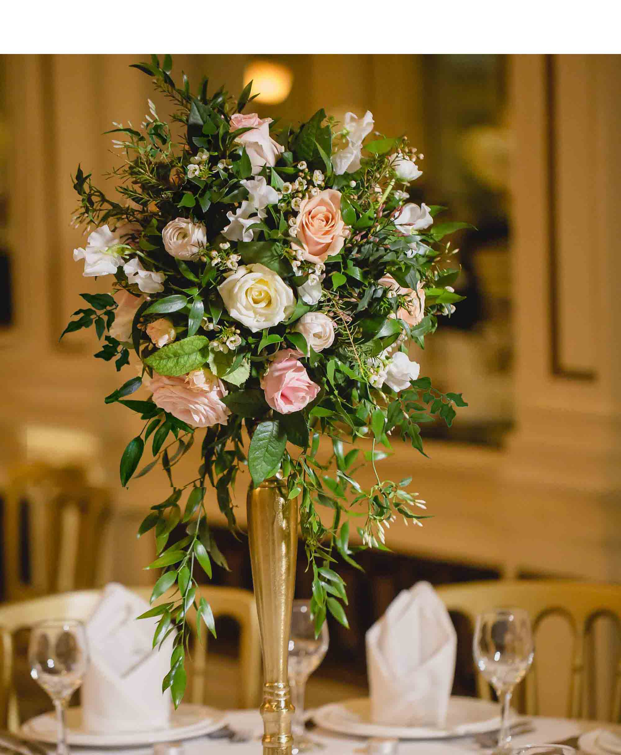 Designer Wedding Flowers: Weddings, Flowers, Leeds, Florist, Designer, Yorkshire