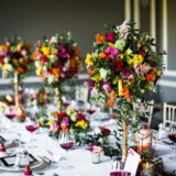 TABLESCAPE DREAMS