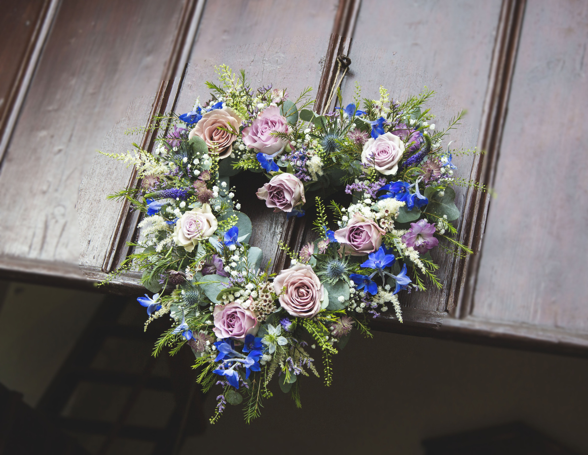 Weddings Flowers Leeds Florist Designer Yorkshire Flower