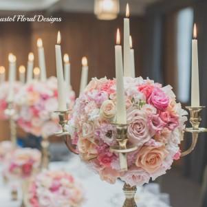 wedding florist leeds wedding flowers leeds