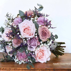 wedding flowers leeds wedding flowers yorkshire