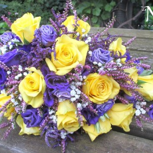 wedding flowers leeds, wedding flowers yorkshire, wedding flowers harrogate
