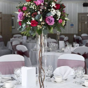 2 wedding flowers leeds, wedding flowers yorshire, yorkshire florist wedding