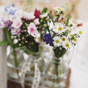 wedding flowers leeds wedding flowers yorkshire