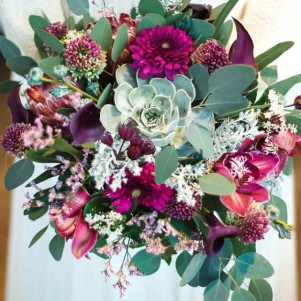 wedding florist leeds wedding flowers leeds