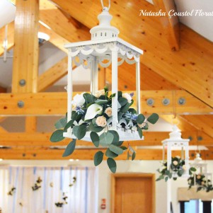 3hanging-flower-lanterns-wedding-venue-ideas-flowers-ceremony