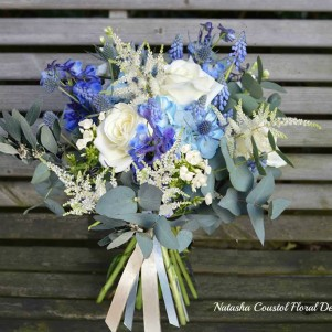rustic wedding flowers leeds