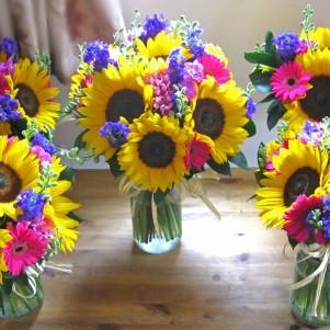 wedding flowers leeds, wedding flowers yorkshire, wedding flowers harrogate