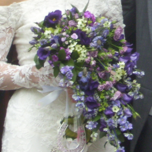 wedding-flowers-3