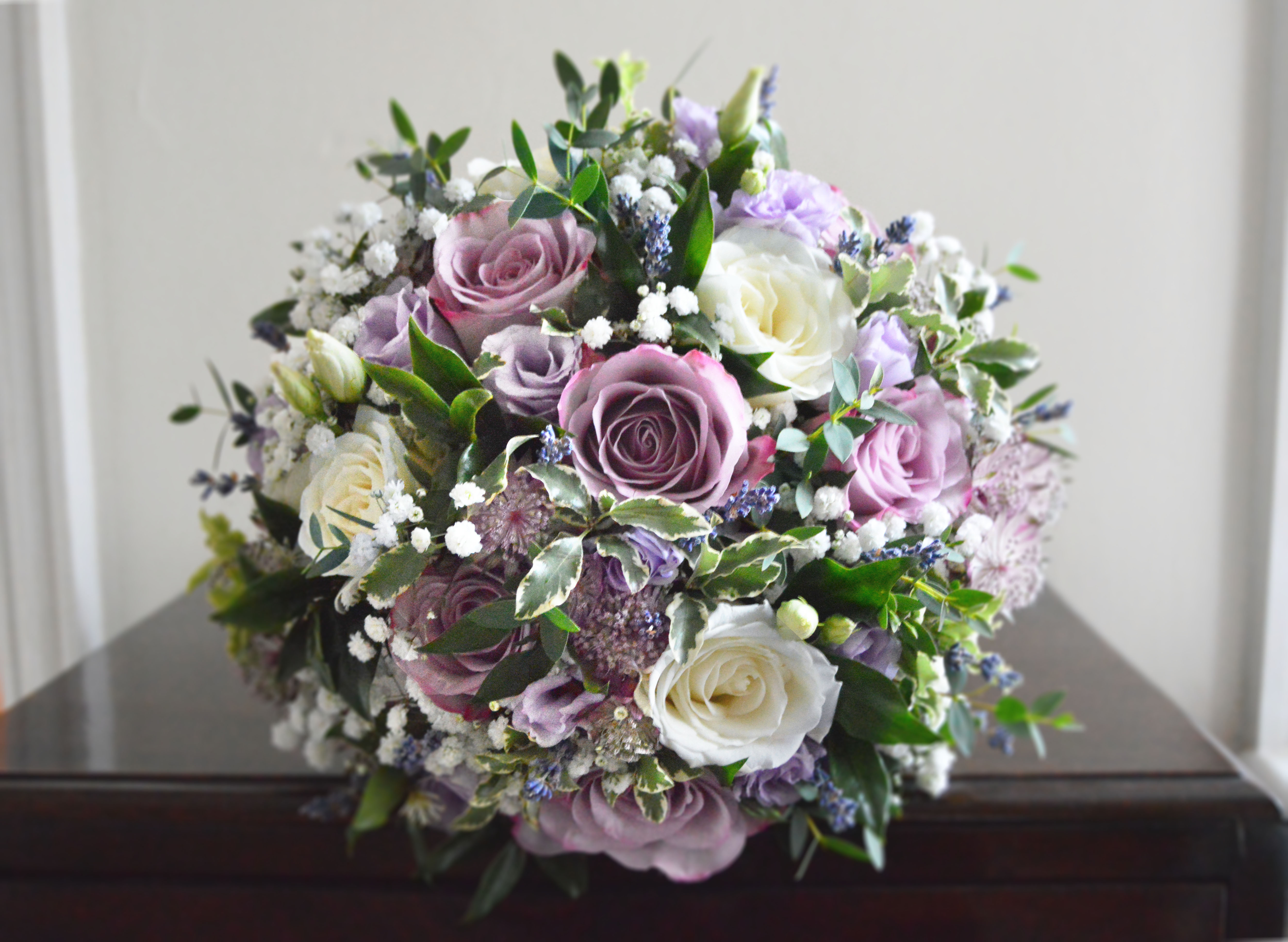 Wedding flowers leeds dusky pink lilac gyp bridal bouquetwedding wedding flowers leeds dusky pink lilac gyp bridal bouquet mightylinksfo