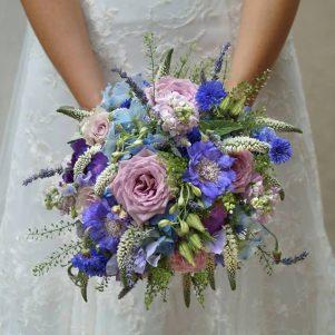 leeds florist
