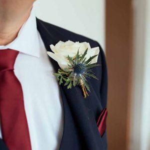 buttonholes leeds