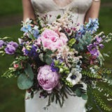 AWARD WINNING WEDDING FLOWERS