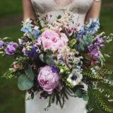 AWARD WINNING WEDDING FLOWERS