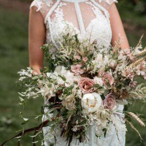 wedding flowers yorkshire wedding florist yorkshire