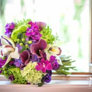 brides-boquuet-purple-magenta-plum-green-orchid-calla-copy-2